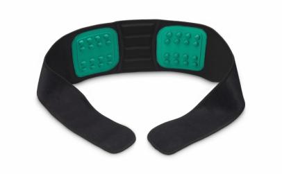 BioFeed Bac - Curea pentru dureri spate