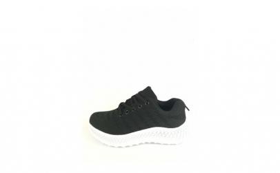Pantofi Sport Bacca F1969-1 38