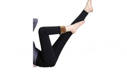 Pantalon 8005