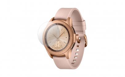Folie smartwatch Samsung Galaxy Watch 42