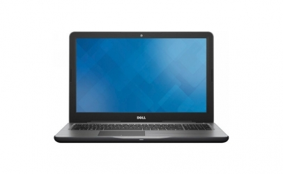 Laptop DELL 15.6'' Inspiron 5567 (seria