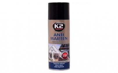 Spray anti rozatoare 400ml anti marten