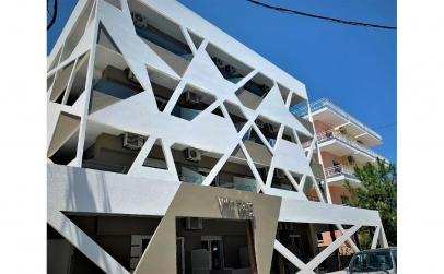 Vila Hara 3*
