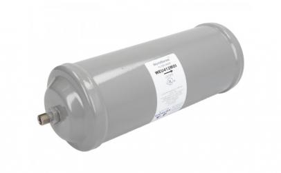 Filtru uscator aparat clima Bosch ACS