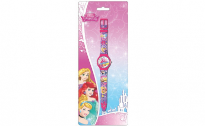 Ceas Junior WALT DISNEY KID WATCH Model