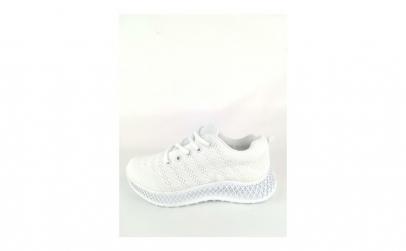 Pantofi Sport Bacca F1969-2 38