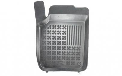 Covorase interior cauciuc Citroen C3 II