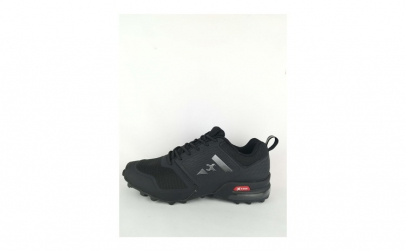 Pantofi Sport I-Cax 4857M5 43