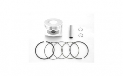 Kit piston (82mm) HONDA GX 340