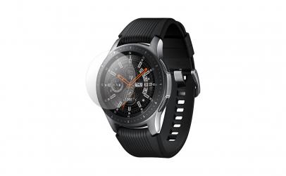Folie smartwatch Samsung Galaxy Watch 46