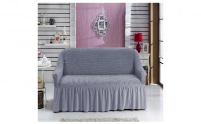 Husa pentru canapea 2 locuri