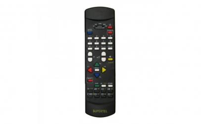 Telecomanda universala Tv + DVD