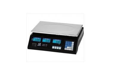 Cantar electronic afisaj digital 40 kg