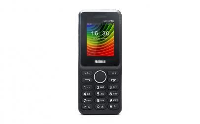 """Telefon mobil Freeman 1.8"""""""