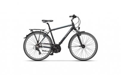 "Bicicleta CROSS Areal Man Trekking 28"""