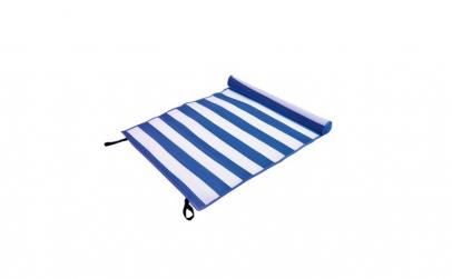 Rogojina pentru plaja, 60x180cm,
