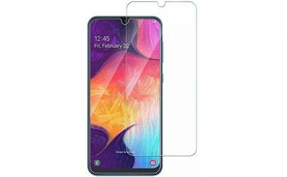 Folie sticla Samsung Galaxy A40
