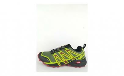 Pantofi Sport Knup 3247M4 42