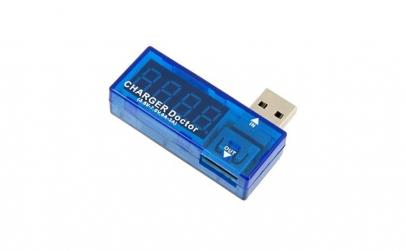 Tester Alimentare Multifunctional USB