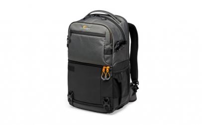 Rucsac foto Fastpack Pro BP 250 AW III,