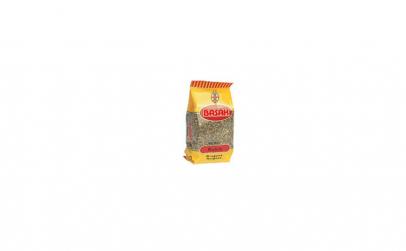 Condiment de cimbru Autentic Turcesc,