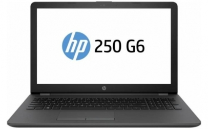 "Laptop HP 250 G6, 15.6"", i5-7200U, AMD"