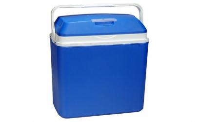 Cutie frigorifica electrica pentru