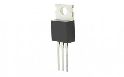 Tranzistor STP6NK90Z unipolar,