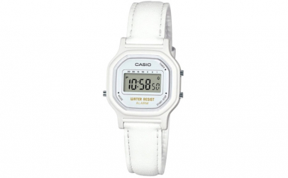 Ceas Junior CASIO KIDS LA-11WL-7A