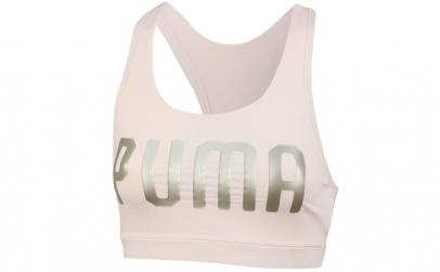 Bustiera femei Puma Powershape Forever