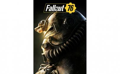 Joc Fallout 76 Bethesda CD Key pentru