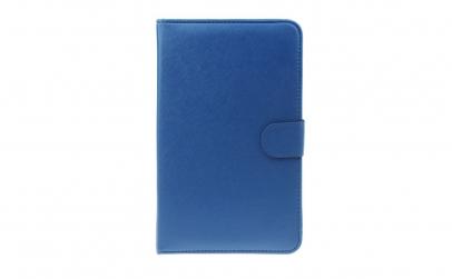 Husa tableta 7 inch cu tastatura micro