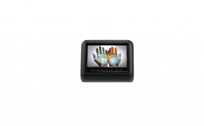 Set DVD si Monitor AV SET 997 pentru