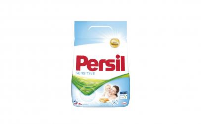 Persil Sensitive 2kg
