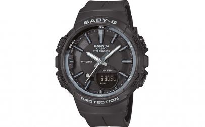 Ceas Junior CASIO Model BABY-G