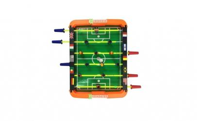 Mini joc de fotbal , Joc de masa, Pentru
