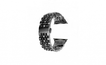 Curea compatibila Apple Watch, 42/44mm