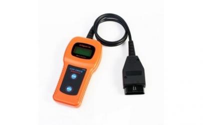 Diagnoza auto Scanner U480