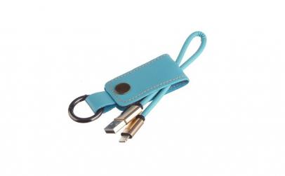 Cablu de date / Incarcare pentru IPhone