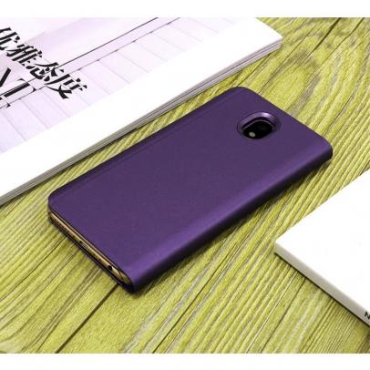 Husa Samsung Galaxy S9 Flippy Flip