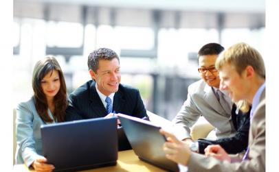 Curs online Manager achizitii publice
