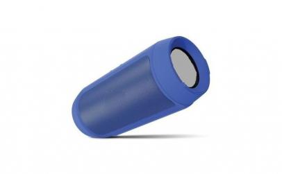 Boxa Portabila Cu Bluetooth , USB , Card