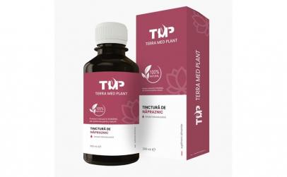 Tinctura de NAPRAZNIC 200 ml