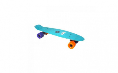 Penny Board California