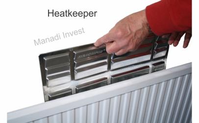 Panouri Heatkeeper izolare calorifere
