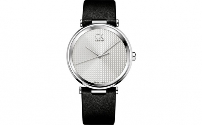 Ceas CALVIN KLEIN WATCH Model SIGHT