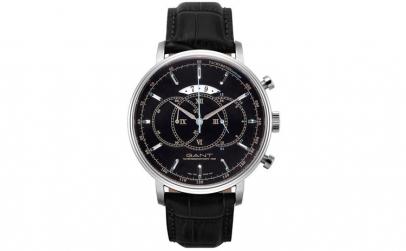 Ceas barbatesc Gant Time WAD1090599I