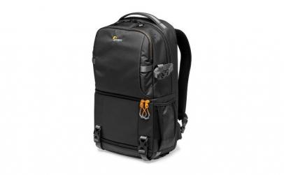Lowepro Rucsac foto Fastpack BP 250 AW