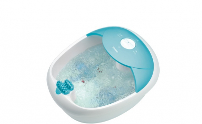 Cadita de masaj Trisa Foot Spa