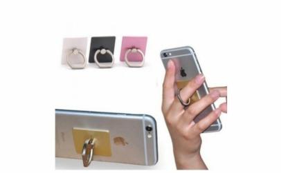 Set 2 inele suport pentru Smartphone